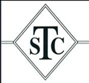 Safety Tech Consultants Inc