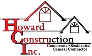 Howard Construction Inc