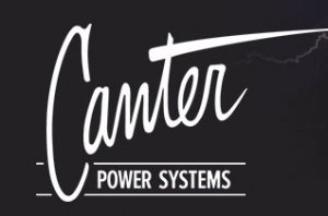 Canter Power Systems, LLC